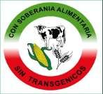 con-soberania-sin-transgeni