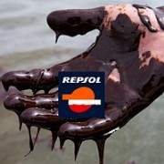 repsol_contamina